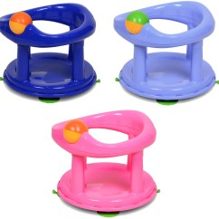 Safety 1st High Chair Recall Revolving Without Arm Bath Seat Brokeasshome