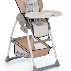 Hauck High Chair Rocker Recliner Swivel Pooh Ready To Play Sit N Relax Highchair Bouncer