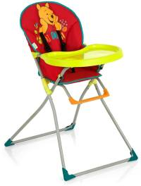 winnie the pooh high chair - 28 images - winnie the pooh ...