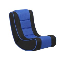 How Much Does A Gaming Chair Weight Double With Ottoman Childrens Cushioned 2 Colour Padded Mesh