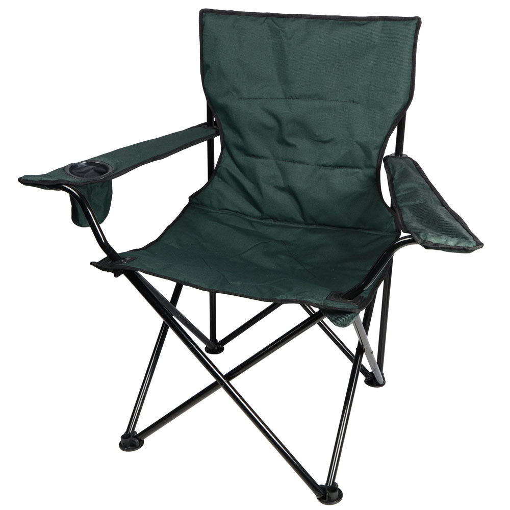Camp chairs  deals on 1001 Blocks