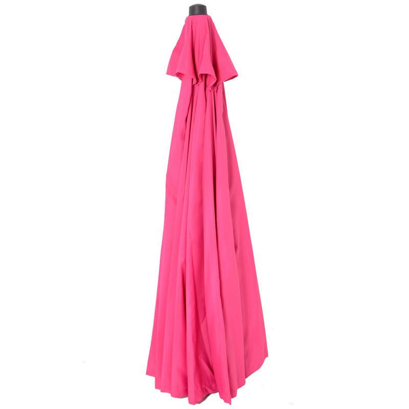 Image Result For Red Garden Umbrellas For Sale