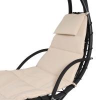 Azuma Dream Chair Swing Hammock Garden Sun Seat Chair ...