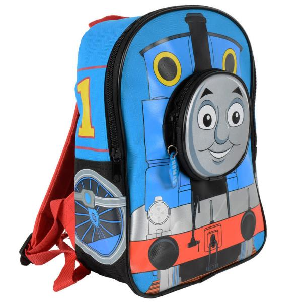 Thomas Tank Engine 12