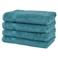 Bathroom Linen - Bath Sheet, Bath Towel, Hand Towels, Face ...