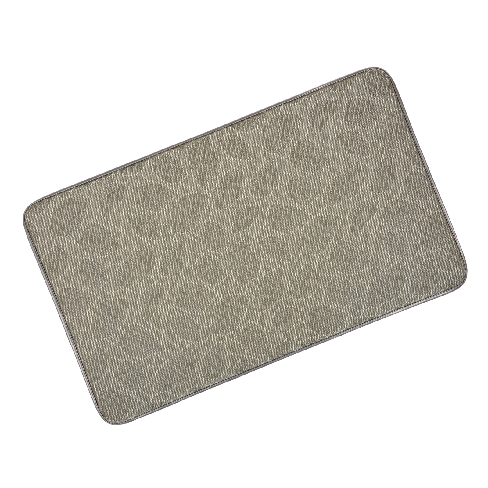 comfort kitchen mats top appliance brands memory foam anti fatigue stress home