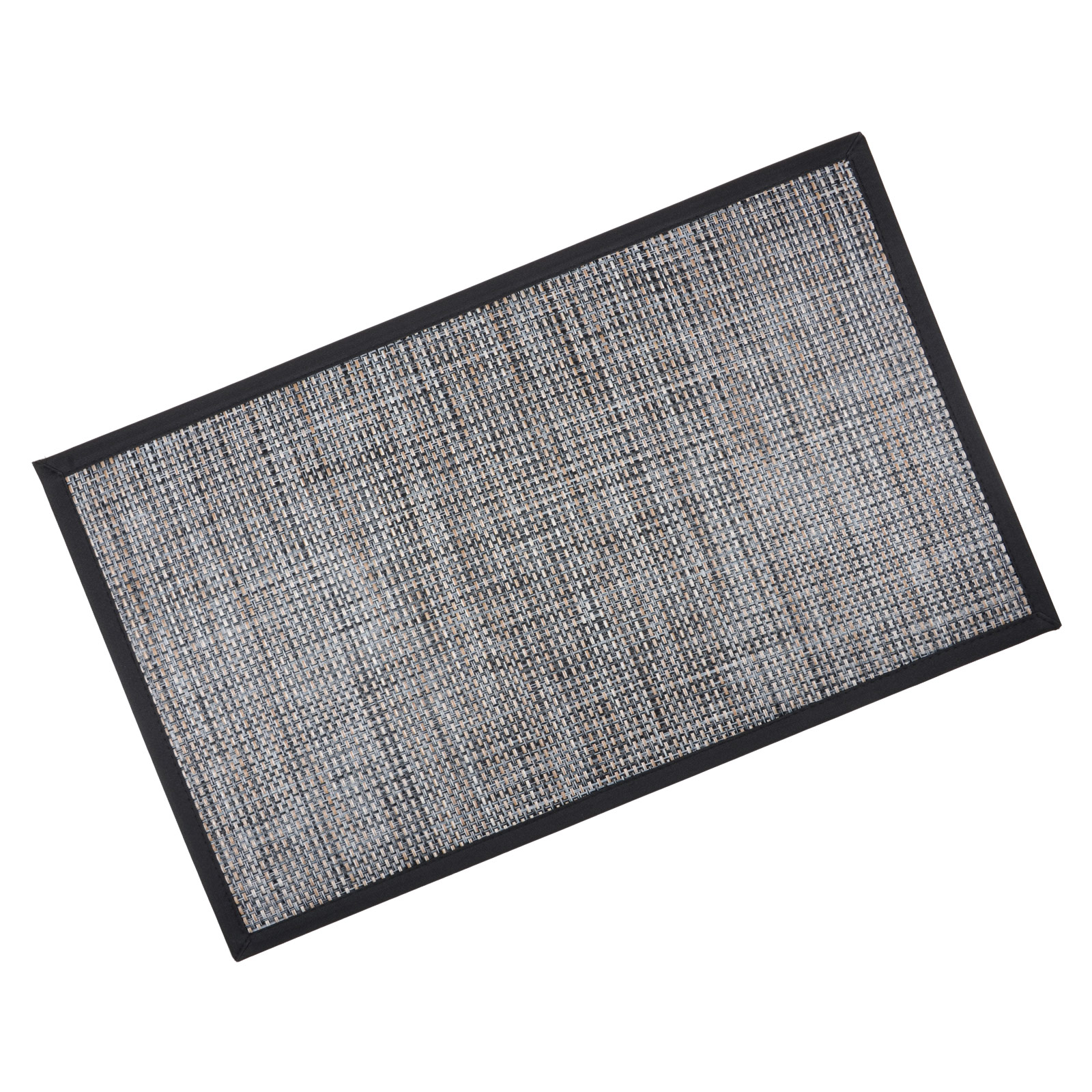 SALE  Kitchen Floor Mat Large 76 x 46cm Size  Strong Durable Easy Wipe Clean  eBay