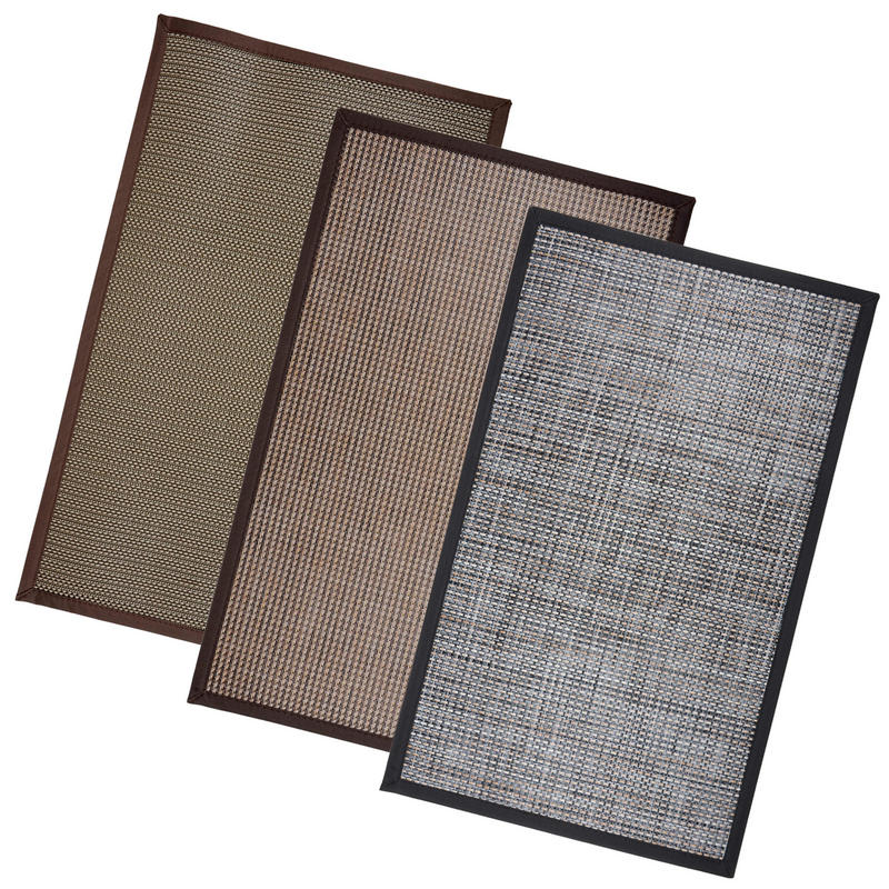 SALE  Kitchen Floor Mat Large 76 x 46cm Size  Strong Durable Easy Wipe Clean
