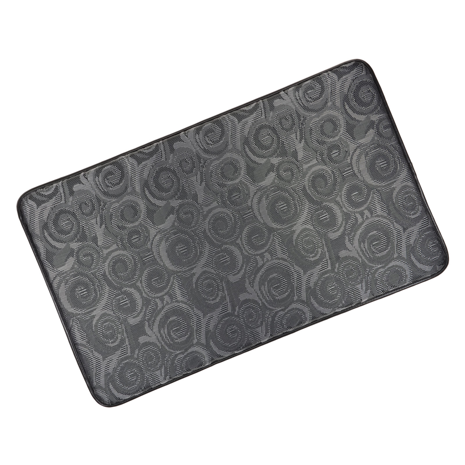 kitchen comfort floor mats imperial equipment 76 x 46cm micro pro memory foam anti fatigue home