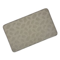 Kitchen Fatigue Mats Portable Cabinets Floor Mat High Quality Anti Padded