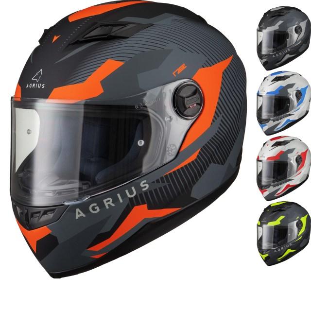 Image result for helmet