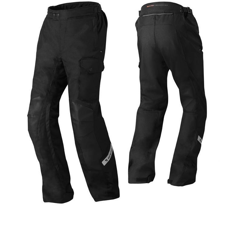 Rev It Enterprise Motorcycle Trousers