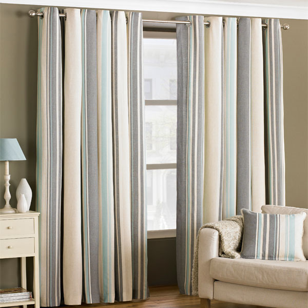 striped eyelet curtains   www.redglobalmx.org