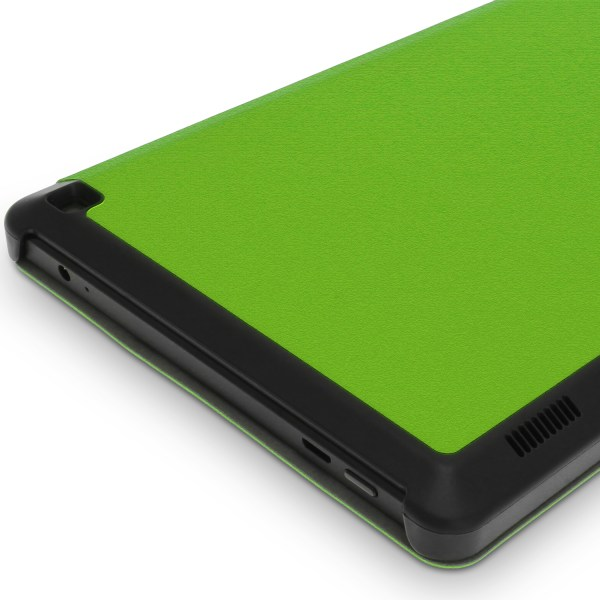Amazon Kindle Fire Hd 7 Case 4th Generation - Year of Clean