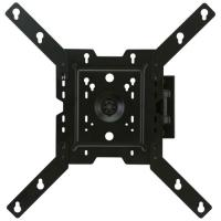 Peerless PRMP340 Medium Pivot TV Wall Mount - Wall Bracket ...