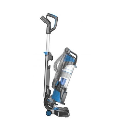 Vax U85-ACLG-B Air Cordless Lift Duo Vacuum Cleaner