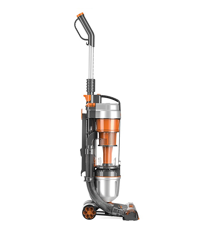 Vax U85-AS-Be Air Stretch Upright Vacuum Cleaner Multi