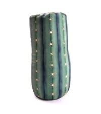 Cactus Pillow | eBay