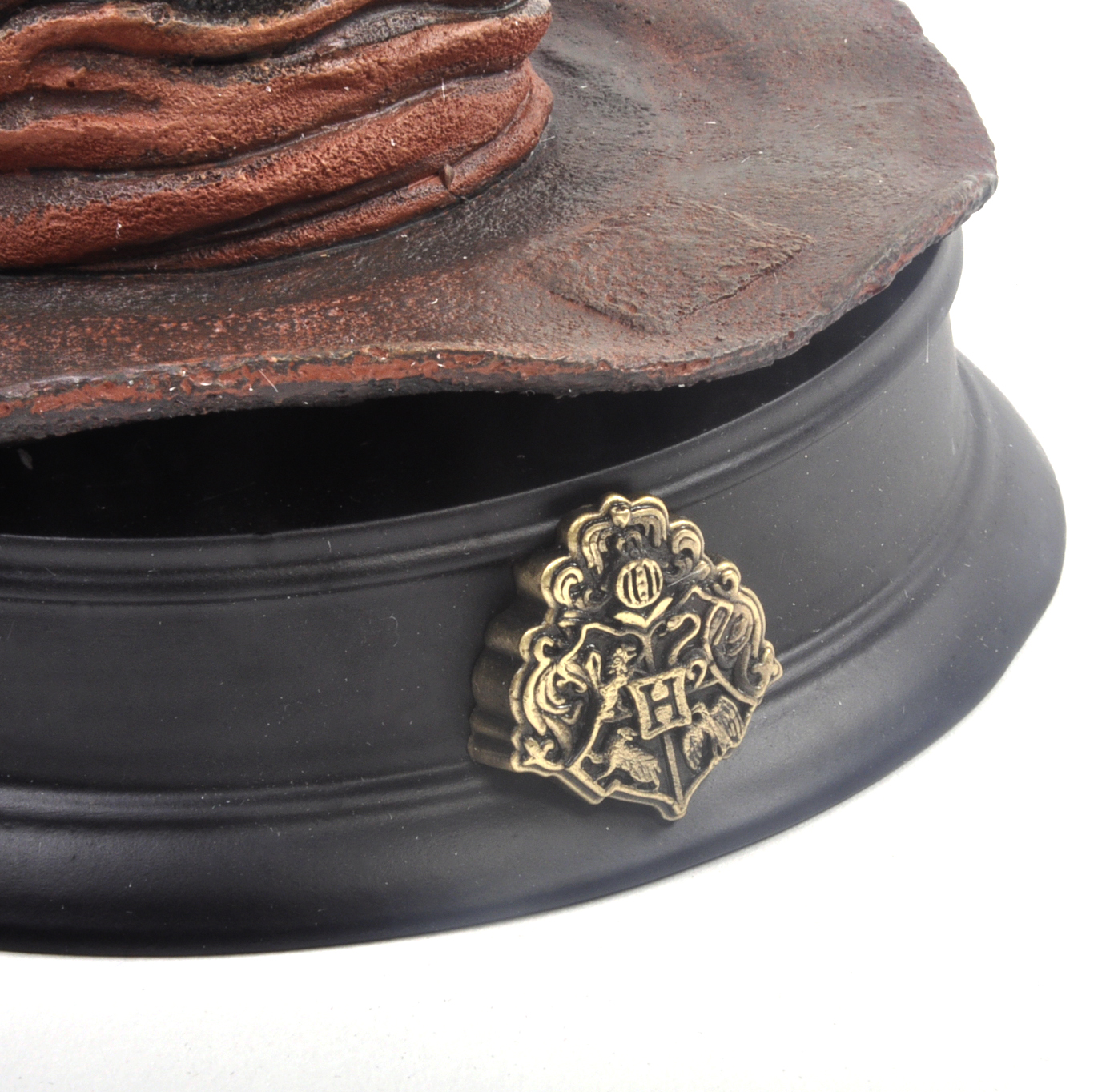 Sorting Hat Pen Display Harry Potter Noble Collection