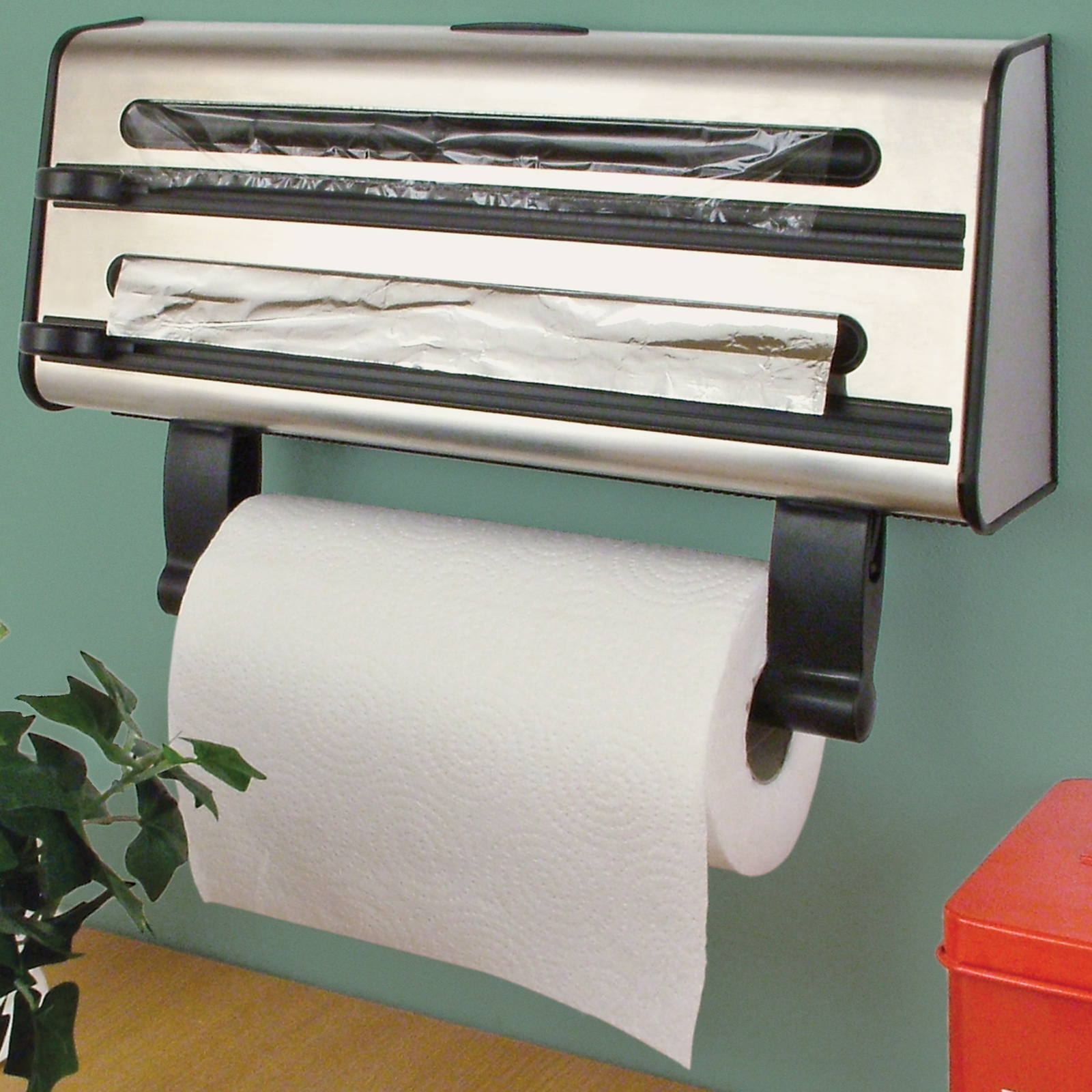 automatic paper towel dispenser for kitchen vintage table and chairs