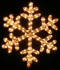 indoor christmas decorations with lights - DriverLayer ...