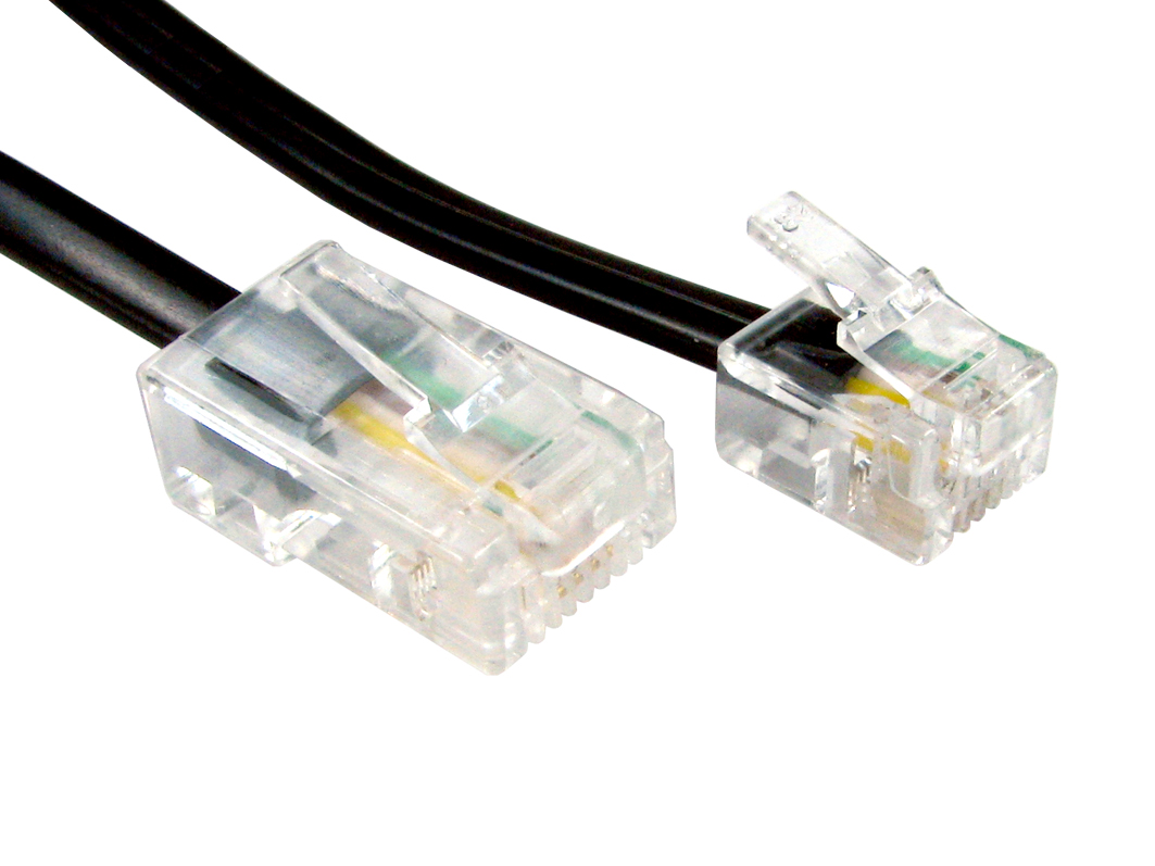 rj45 to rj11 adapter wiring diagram honda qr 50 ethernet telephone cable 8p4c 6p4c asdl patch