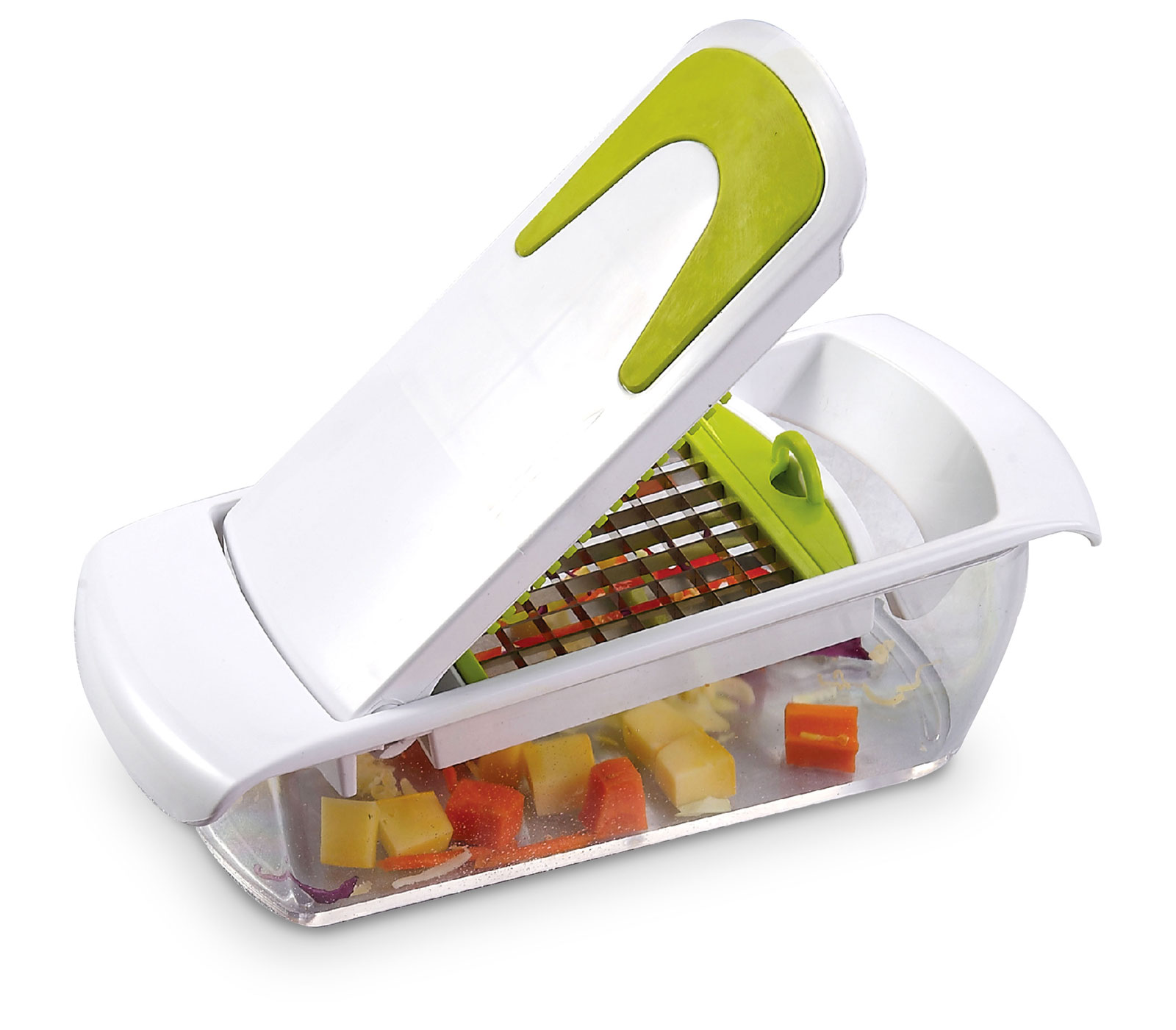kitchen dicer slicer counter shelf vegetable choppers dicers video search engine at