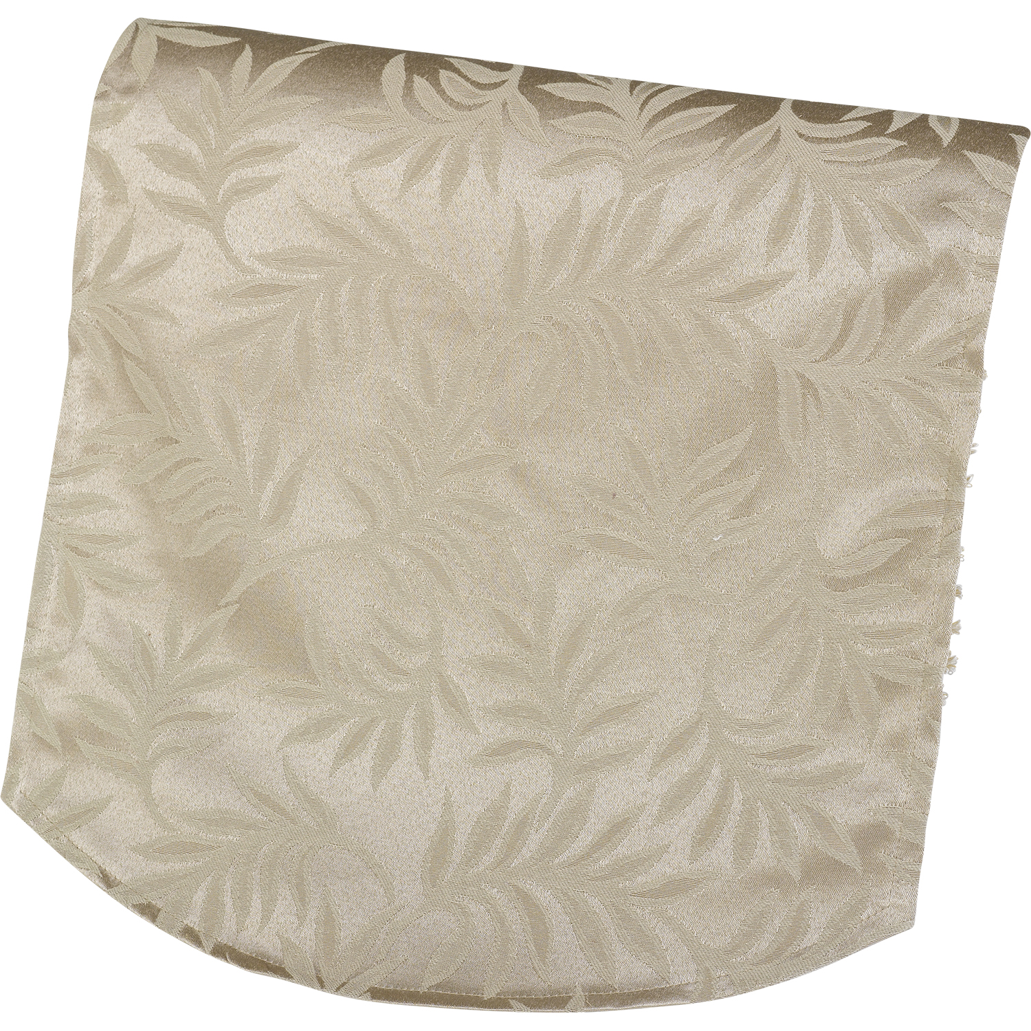 decorative chair covers costco.ca traditional leaf style antimacassar chairback