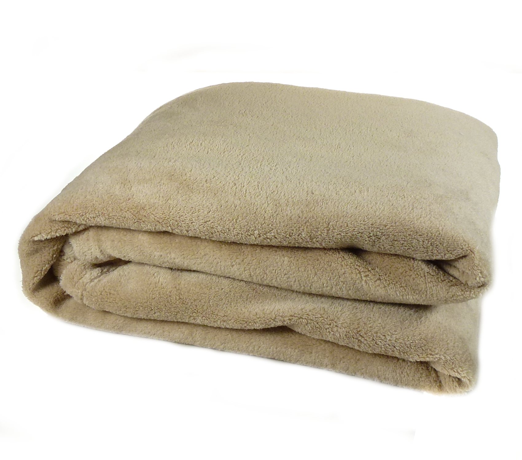 100 polyester sofa throws contemporary leather and loveseat soft coral fleece blanket cosy warm bed luxury fleecy
