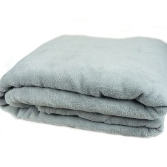 Cream Sofa Throws Uk Second Hand Sofas Luxury Soft Cosy Coral Fleece Throw Over Bed Home