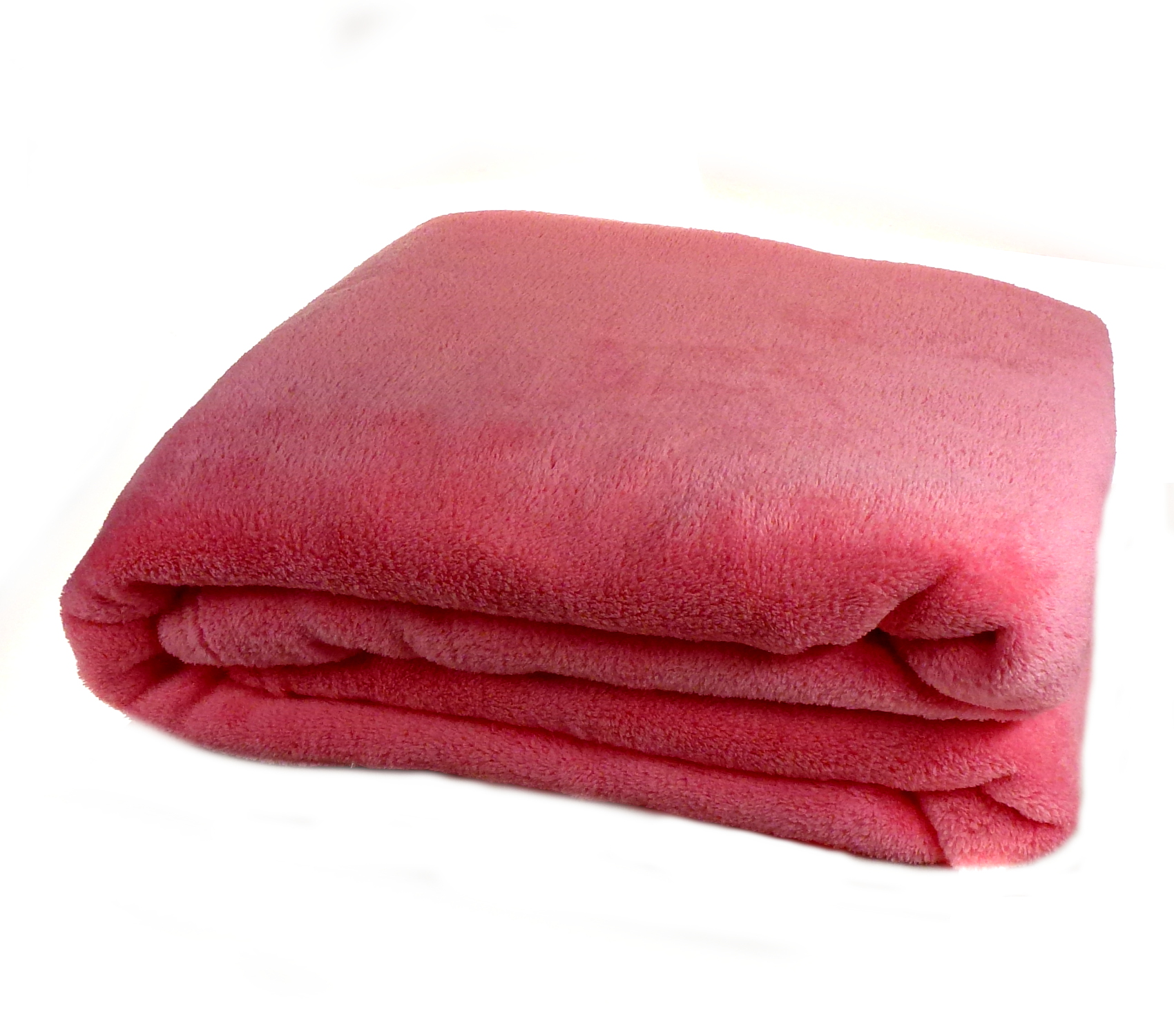 pink sofa throw how to fix a hole in leather blush soft coral fleece blanket luxury fleecy cosy