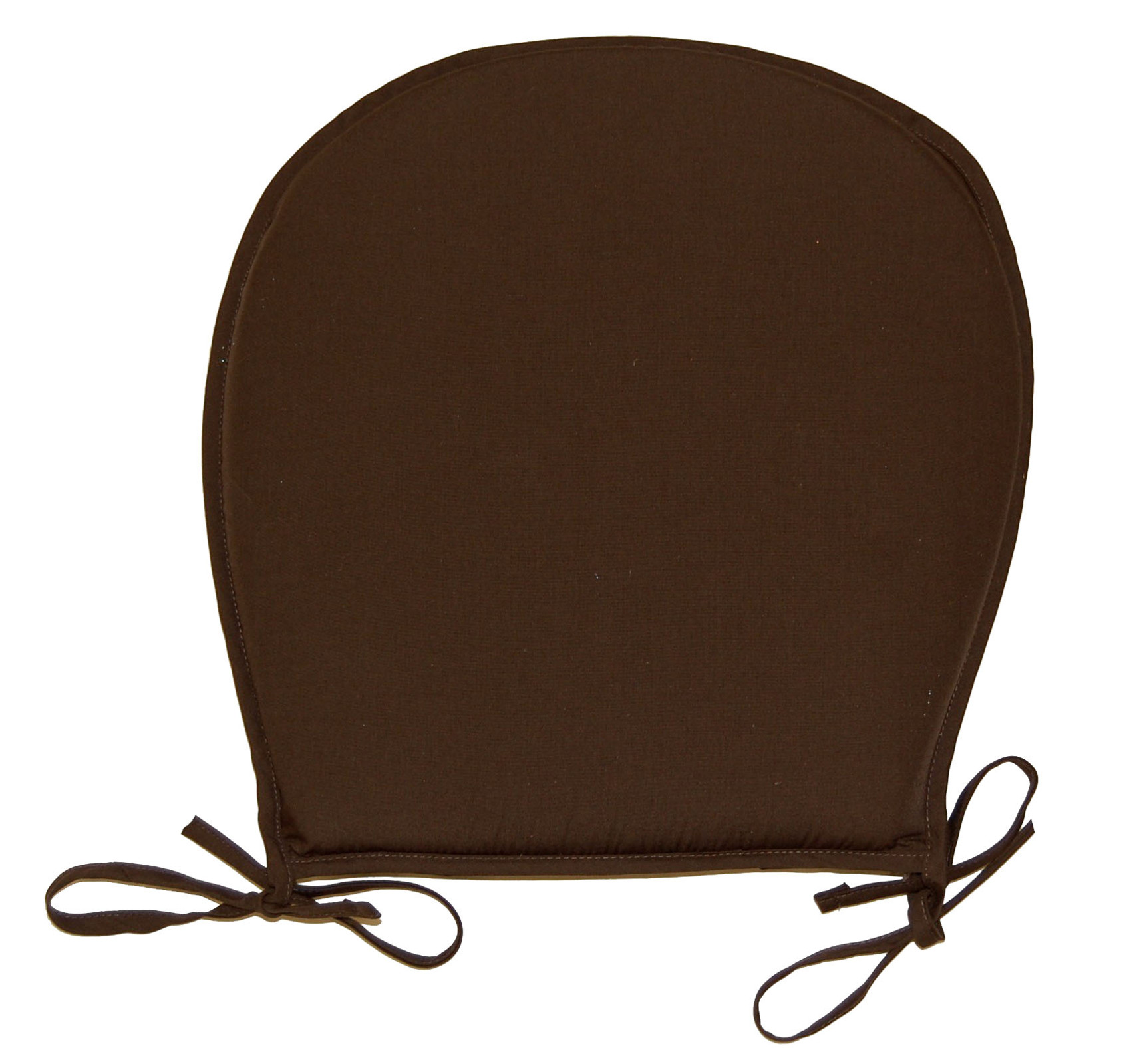round chair cushions 14 inch simple office kitchen seat pad garden furniture dining room