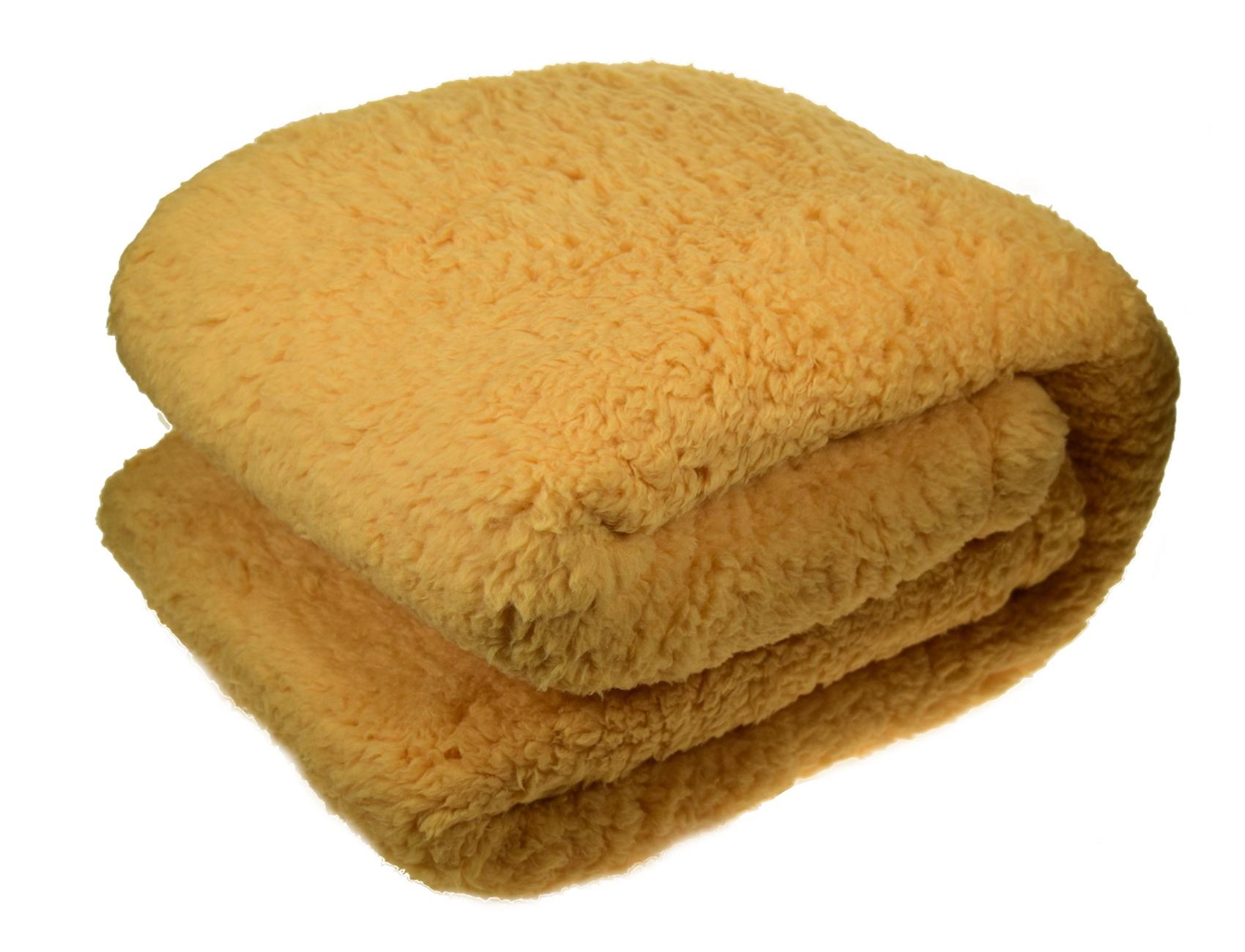 100 polyester sofa throws set in philippines teddy fleece decke superweich bett haus dickes