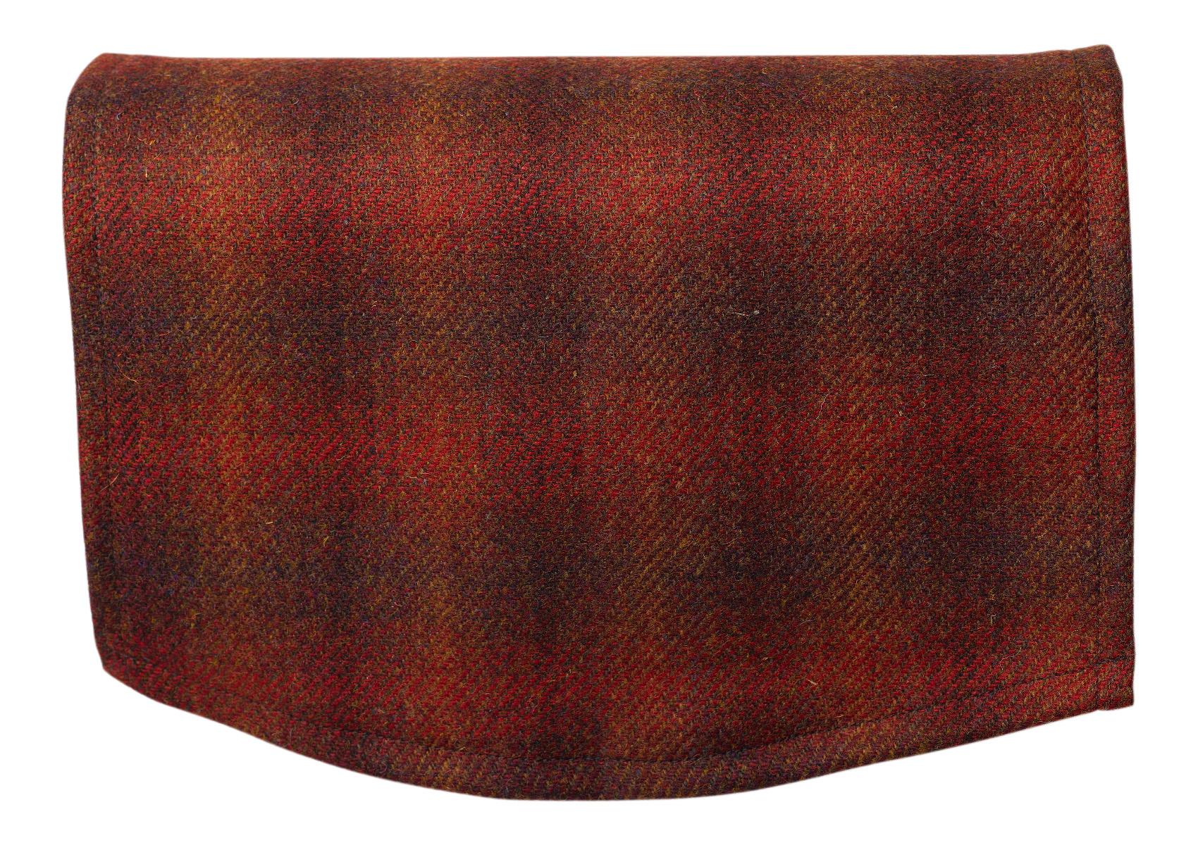 chair covers scotland parson ebay wool sofa icelandic reclaimed oak chewbacca