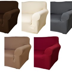 Armchair Sleeves Office Chair Height Covers For Armchairs And Sofas Back