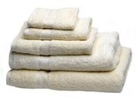 Hand towels - deals on 1001 Blocks