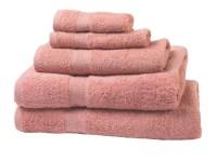 Bathroom Towel Range Guest Hand Bath Towels Sheet 640g ...