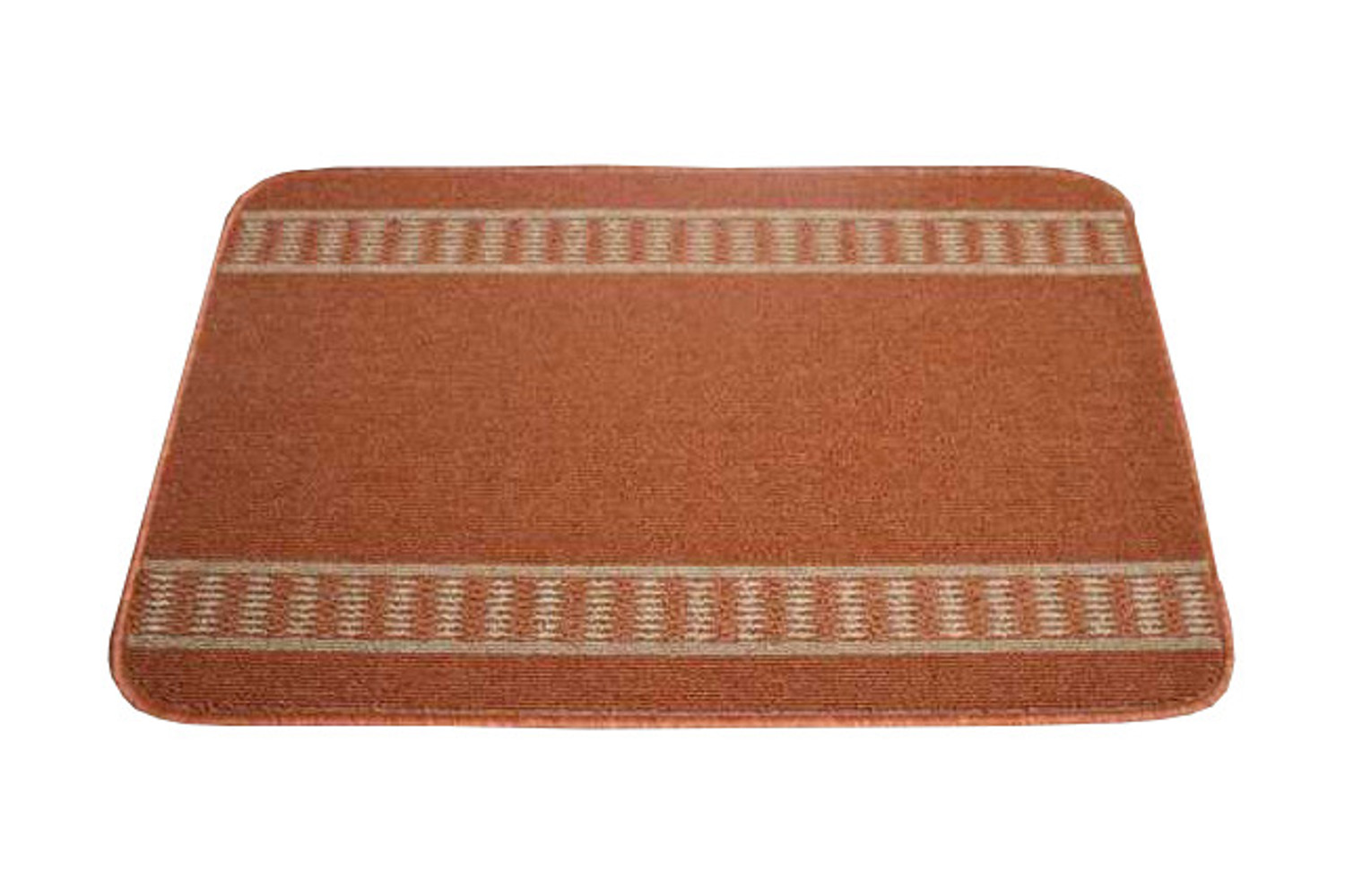 washable kitchen rug basic cabinets athena hardwearing entrance doormat modern anti slip