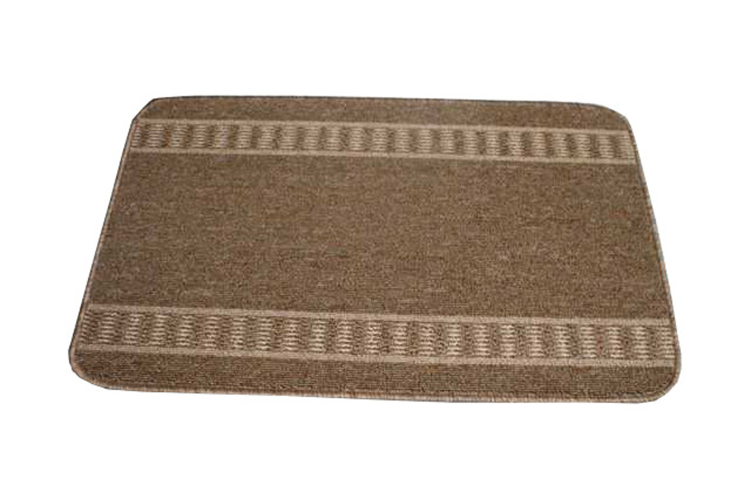 washable kitchen rug contractor nj indoor entrance runner modern