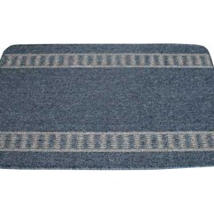 Jcpenney Kitchen Rugs Mdf Cabinets Rug Runners Floor Runner