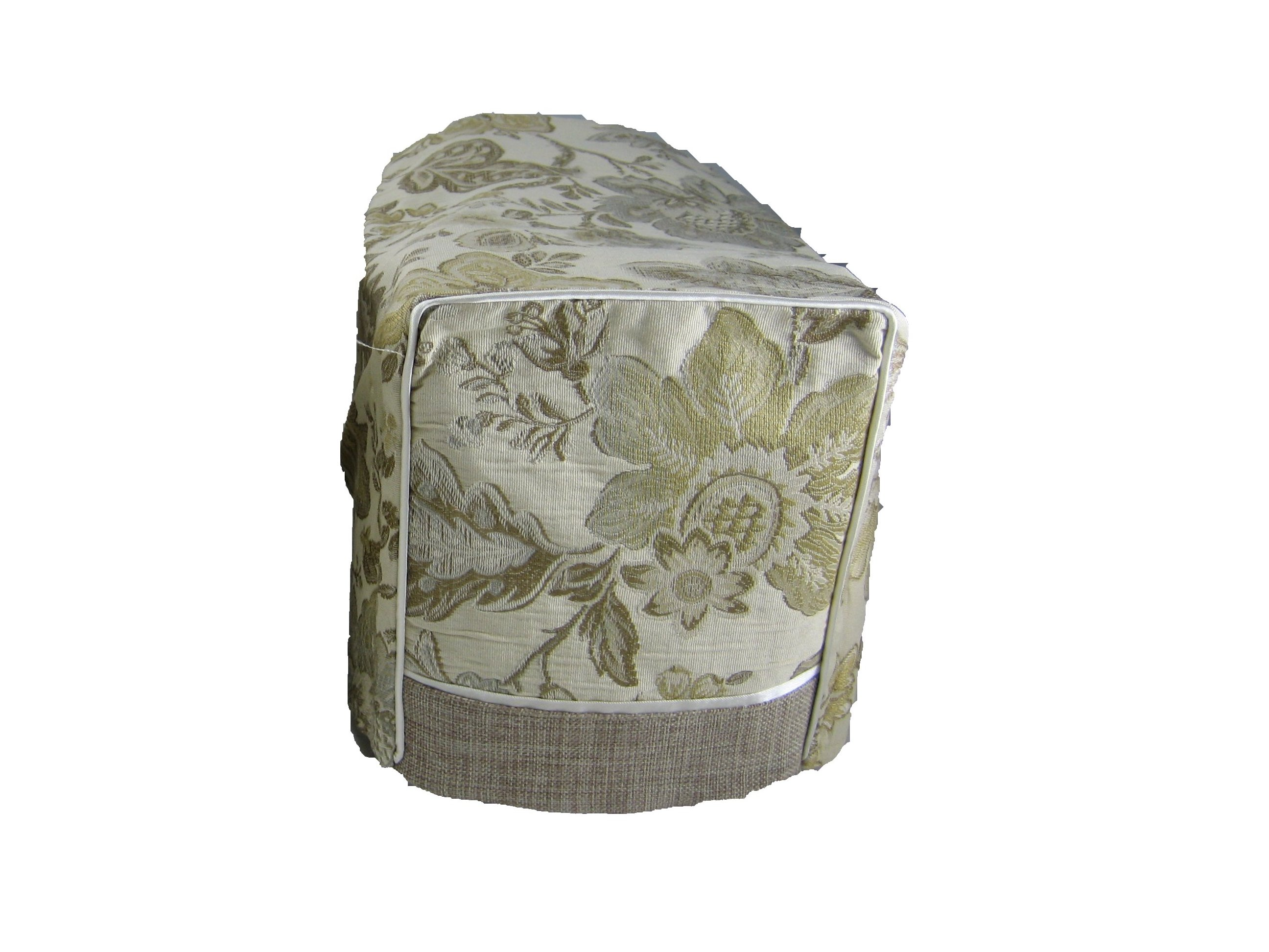 decorative chair covers stool ebay anastasia arm cap or back floral