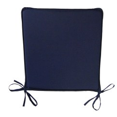 Chair Covers Range Large Tub Square Kitchen Seat Pad Garden Furniture Dining Room