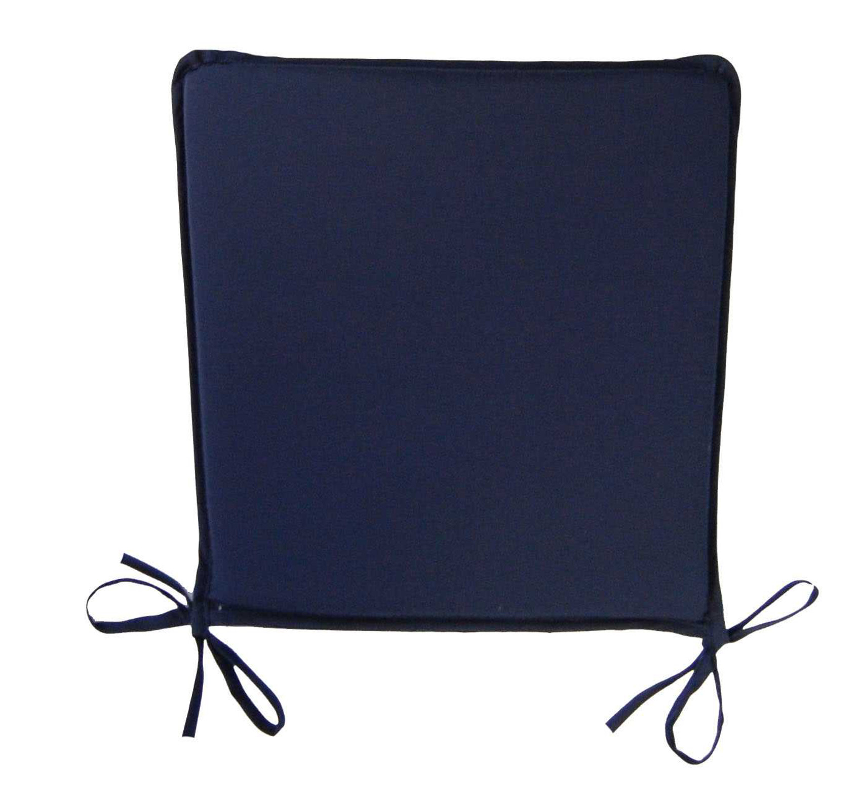 Seat Cushions For Dining Room Chairs Square Kitchen Seat Pad Garden Furniture Dining Room Chair