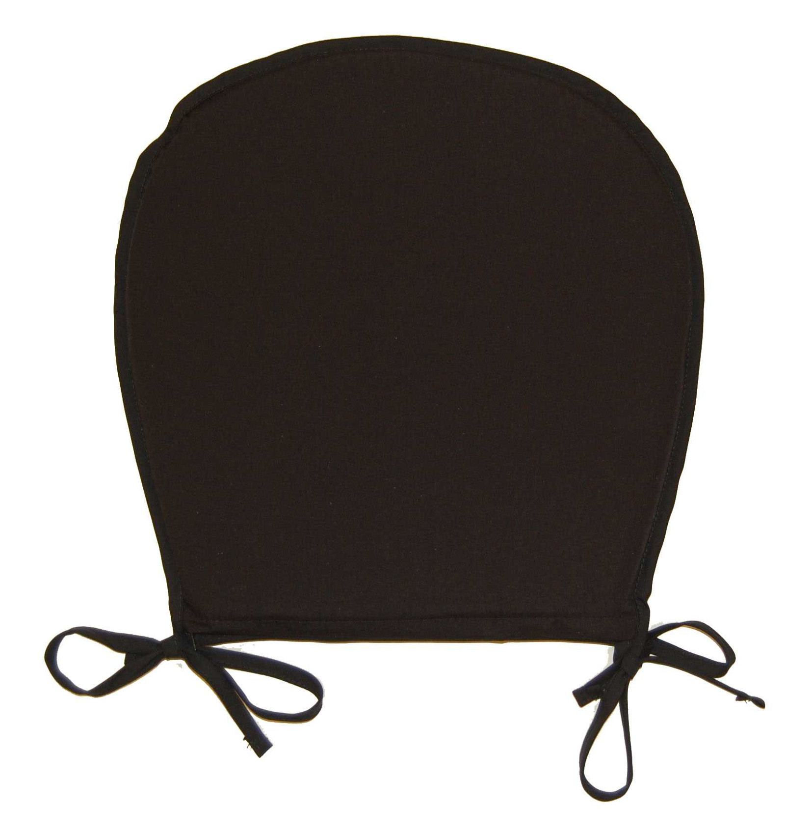 Seat Cushions For Dining Room Chairs Round Kitchen Seat Pad Garden Furniture Dining Room Chair