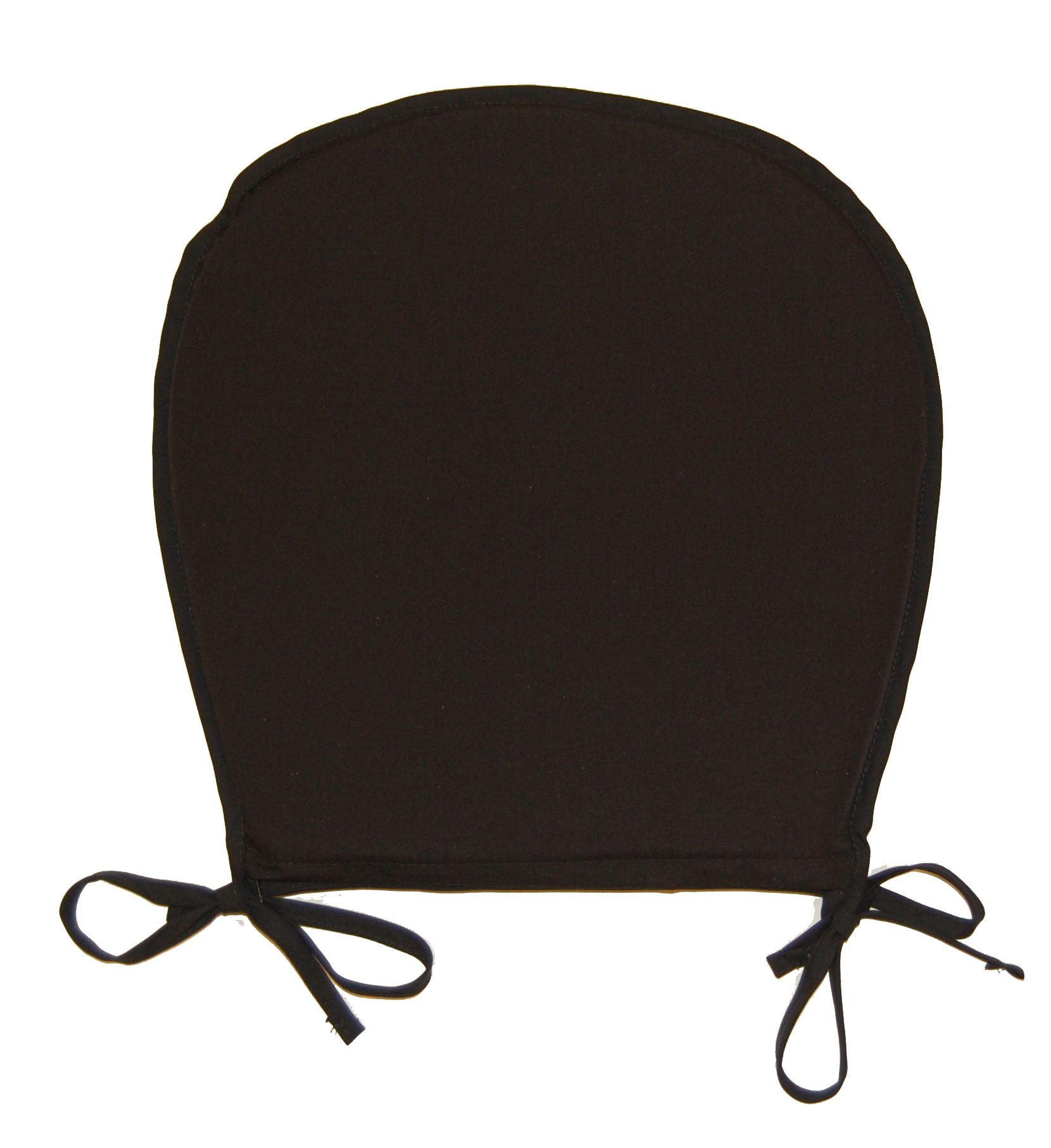 red kitchen chair pads folding nepal chairs for