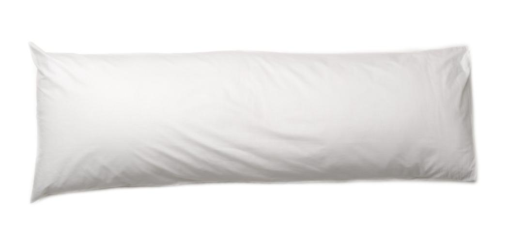 Pillows King Size