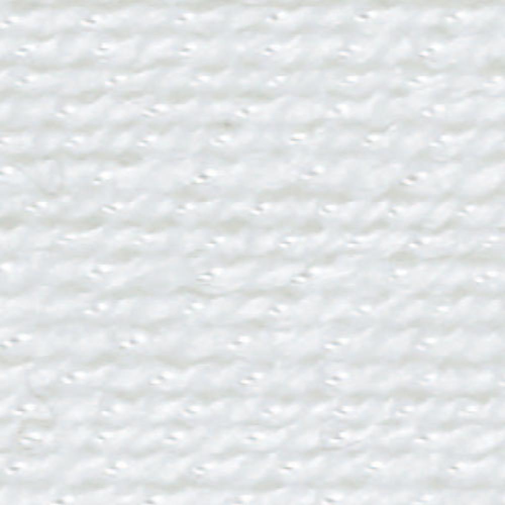 James Brett Twinkle Fashion DK Double Knitting Wool 100g
