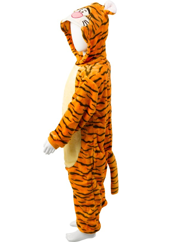 ce00ae672744 20+ Tigger Onesie Pictures and Ideas on STEM Education Caucus