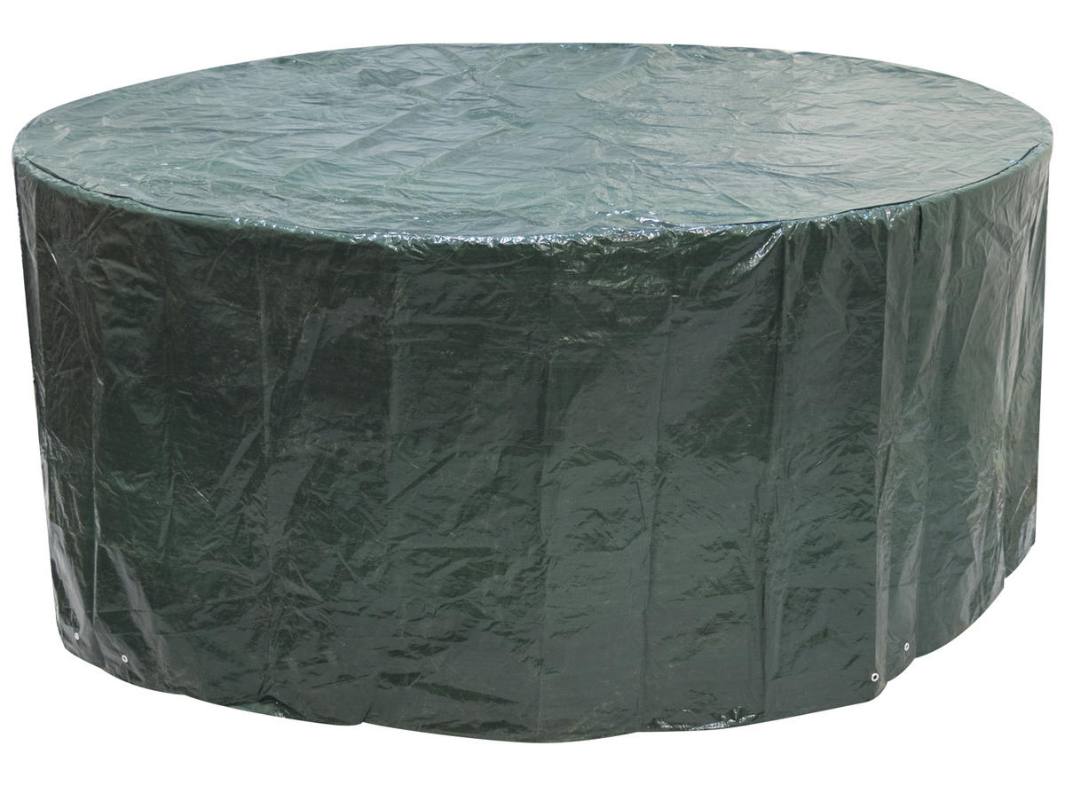 fishing chair rain cover stressless accessories woodside large round patio set covers outdoor value