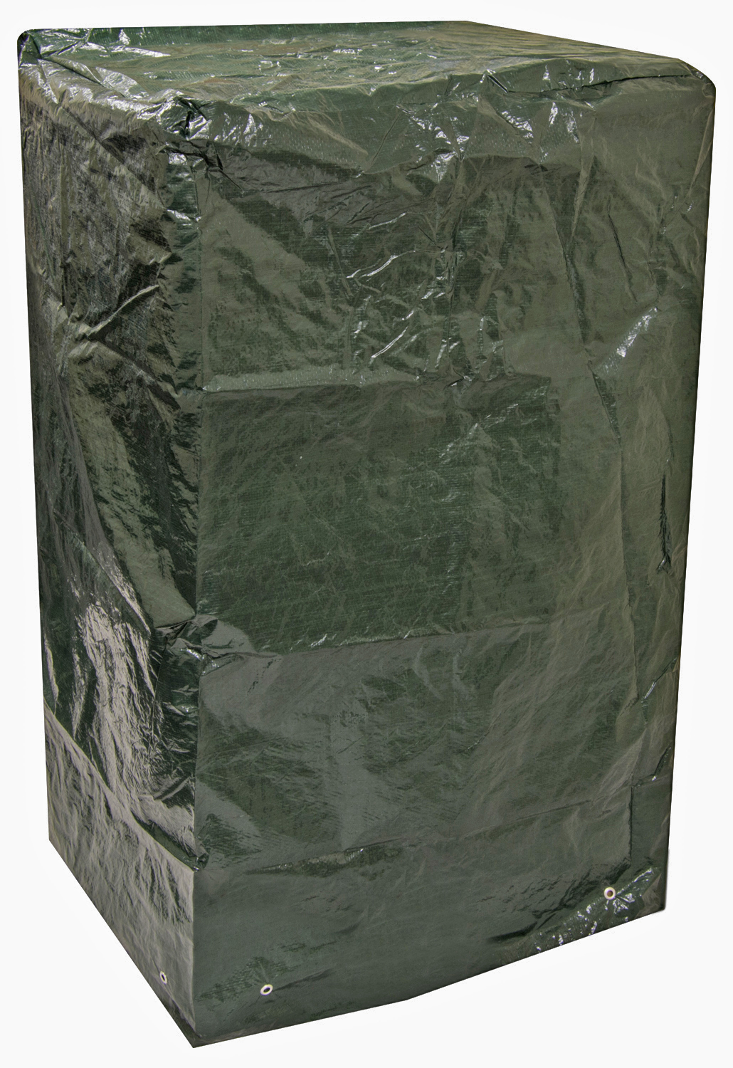 fishing chair rain cover hire of covers woodside stacking outdoor value